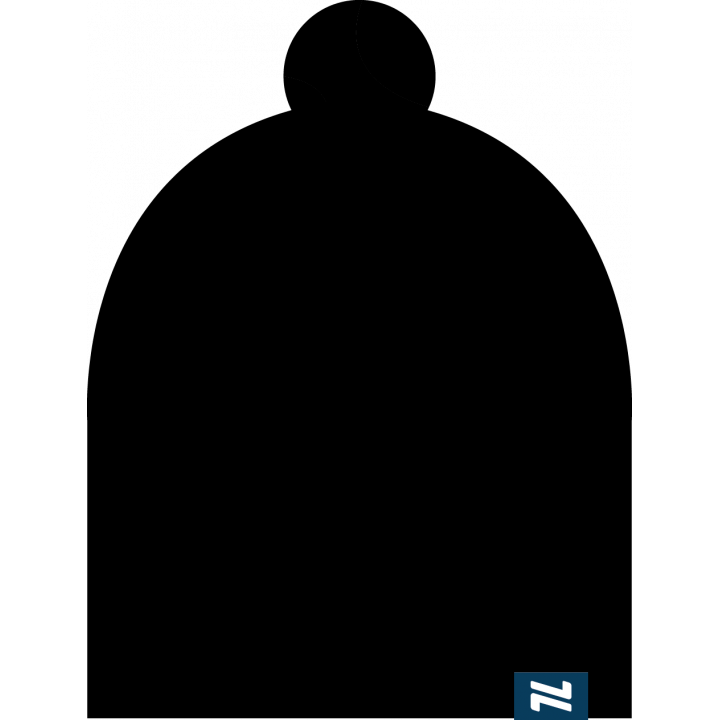 Шапка NordSki SPORT NSV475100 black