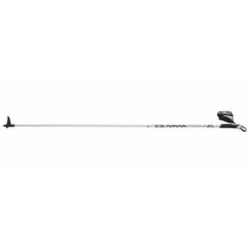 Палки лыжные Salomon Active127060 -