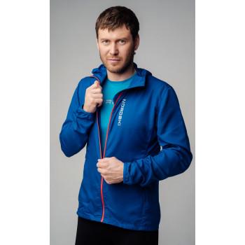 Куртка NordSki MOTION vasilek-dark blue