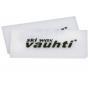 Скребок Vauhti 00810 Акрилловый 3 мм