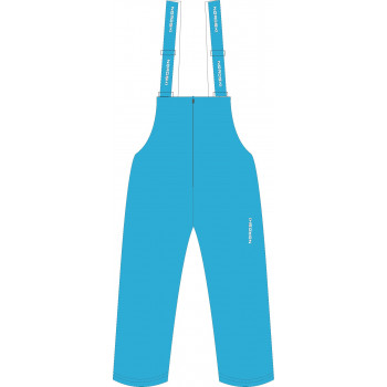Брюки утепленные NordSki KIDS NSK434700 blue