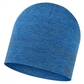 Шапка Buff DRYFLX HAT 118099.760.1000 olympian blue