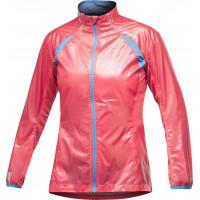 Куртка Craft PR Featherlight 1900629 2444 розовый/голубой