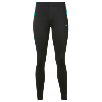 Термотайтсы Asics Winter Tights 146605 0877
