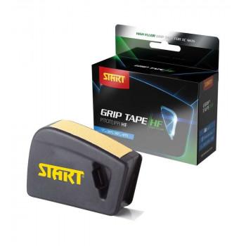 Держащая лента Start GRIP TAPE HF 09226 5м