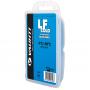 Парафин Vauhti LF COLD /-1...-10/ LFC60 60 гр. blue