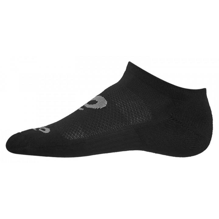 Носки Asics 6PPK Invisible Sock 135523V2 1 пара из упаковки 0904 черный