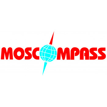 Компас Moscompass 3XR