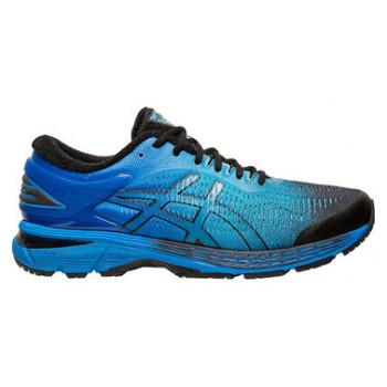 Кроссовки ASICS Gel-Kayano 25 SP 1011A030 001 blue