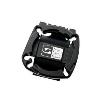 База для велокомпьютера Sigma Universal Bracket
