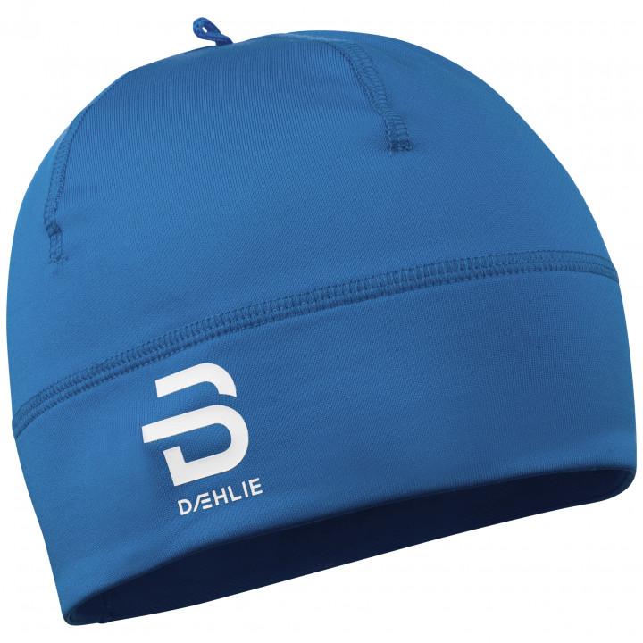 Шапка гоночная Bjorn Daehlie Polyknit 331001 25300 синий