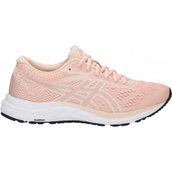 Кроссовки ASICS Gel-Excite 6 1012A150 700 bakedpink/silver
