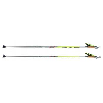 Палки лыжные STC Avanti 100 Carbon -