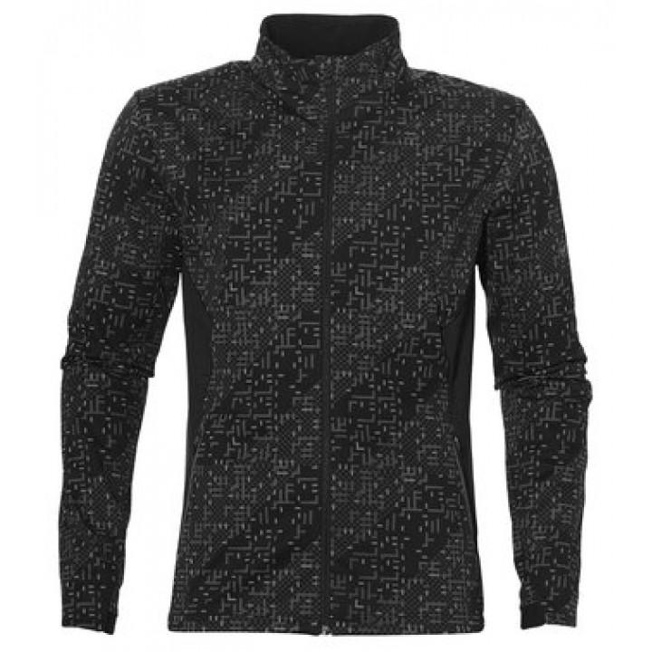 Куртка Asics Lite-Show Winter Jacket 146621 1179