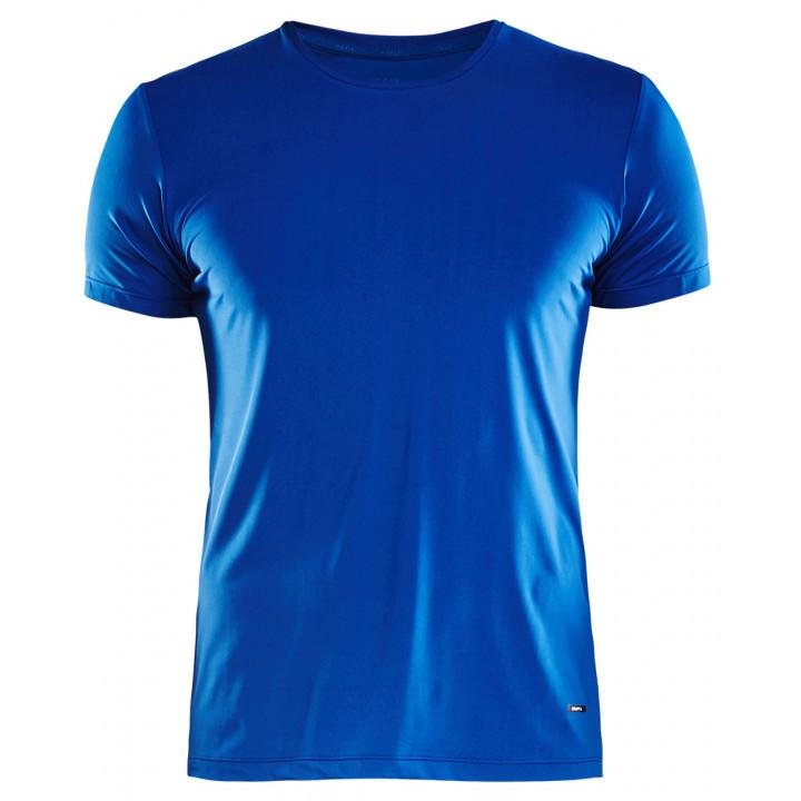 Футболка Craft Essential RN 1906052 367000 синий