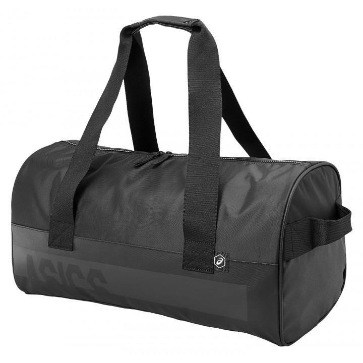 Сумка Asics Training Gymbag 146813 0904 черный