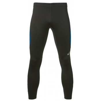 Термотайтсы Asics Winter Tights 146590 8154