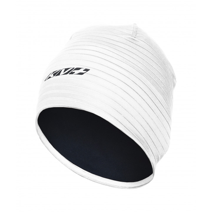 Шапка KV+ Premium 8A02 101 белый