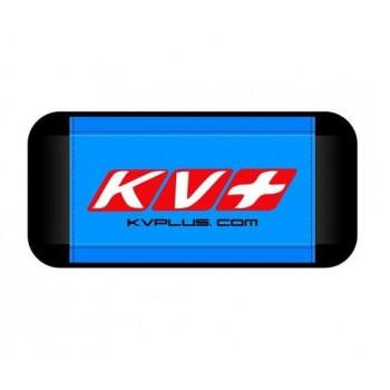 Скрепки для лыж KV+ комплект связок 8D06 голубой