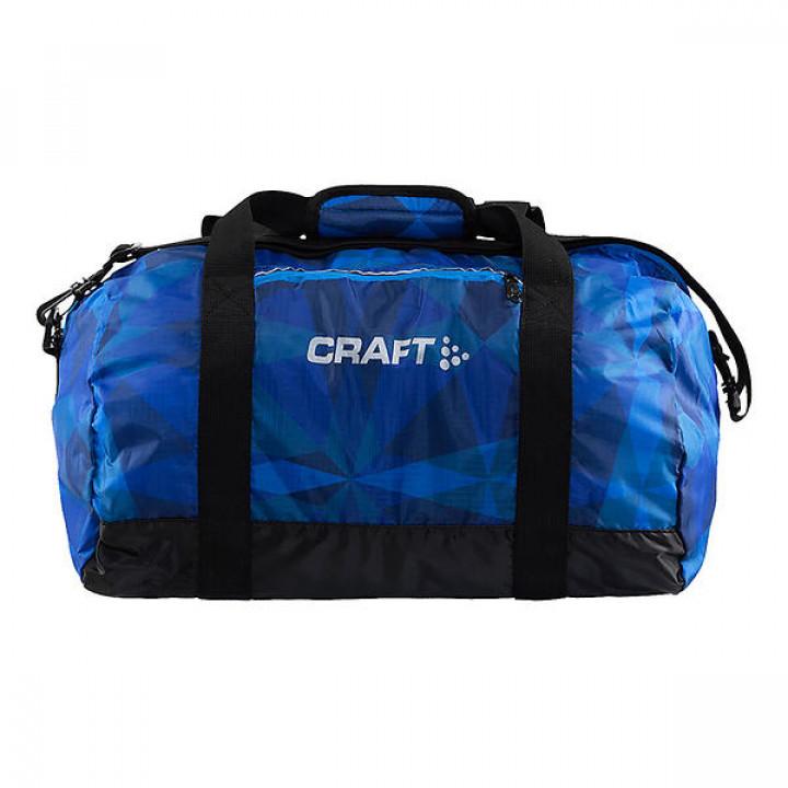 Сумка Craft Light 1903539 2033 т.синий