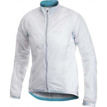 Велокуртка Craft Rain 1900673 мембр. 2900 белый
