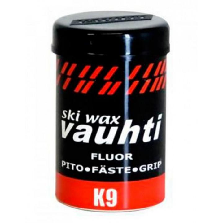 Мазь держания Vauhti GF383 K9 /-1…+2/ 45 гр. фтор
