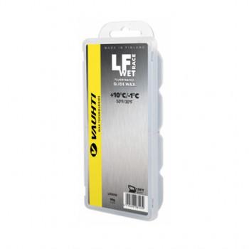 Парафин Vauhti LF-RACE WET /+10...-1/ LFRW90 90 гр.