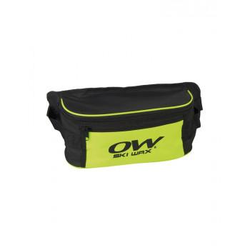 Подсумок OneWay WAIST BAG SKI WAX OZ10418
