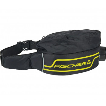 Термобак Fischer PROF 1L Z10019