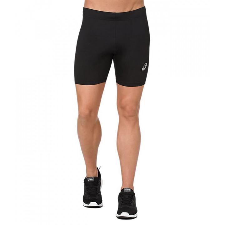 Шорты фитнес Asics SILVER 7IN SPRINTER 2011A016 001 black