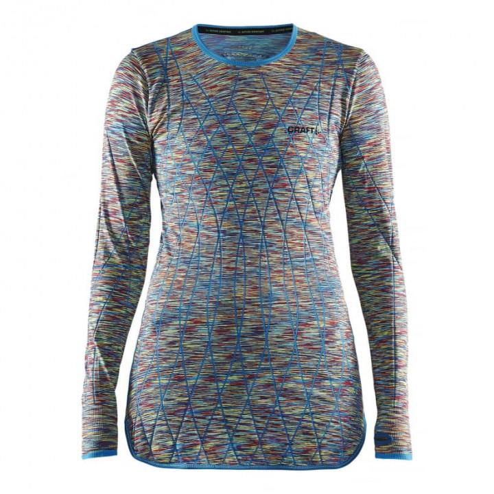 Платье термо Craft Active Comfort 1905520 B315