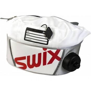Термобак Swix NNT16 RACE X с фонариком white