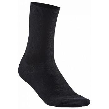Носки Craft Cool 1905042 высокие 9999 черный
