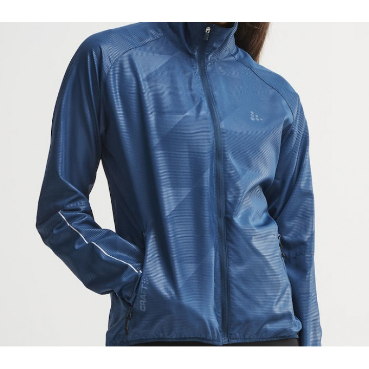 Куртка Craft EAZE 1906401 373000
