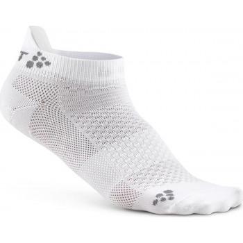 Носки комплект Craft Cool 1905044 2 пары 2900 белый