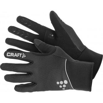 Перчатки Craft Touring 1903488 2999 черный