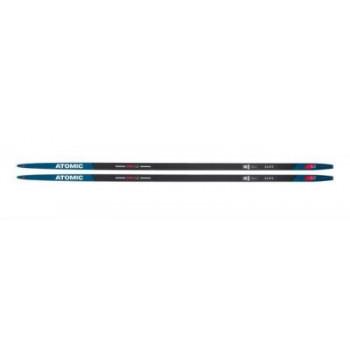 Лыжи коньковые Atomic Pro S2 AB0020910 -