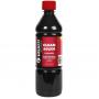 Смывка для фтор парафинов Vauhti 930-CG500 500 ml