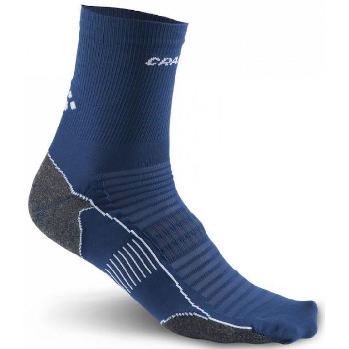 Носки Craft Cool 1900733 для бега 2381 т.синий