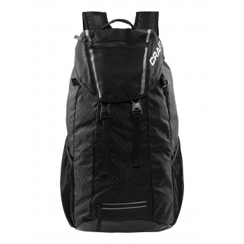 Рюкзак Craft COMMUTE 35л 1904839 9999 black