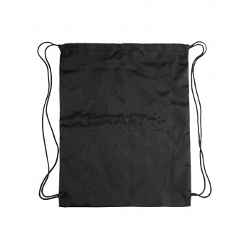 Сумка Craft TRANSIT GYM BAG 1905747 1999 black