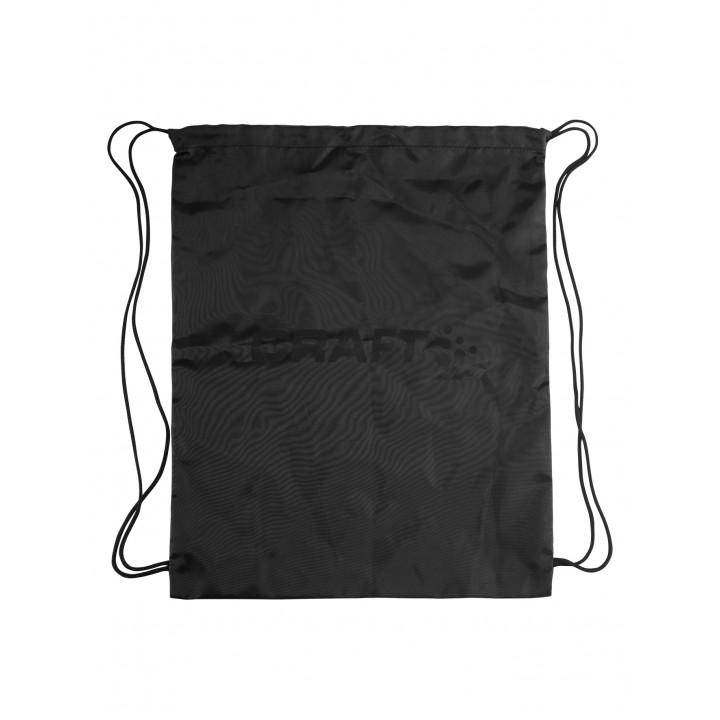 Сумка Craft TRANSIT GYM BAG 1905747 1999 black