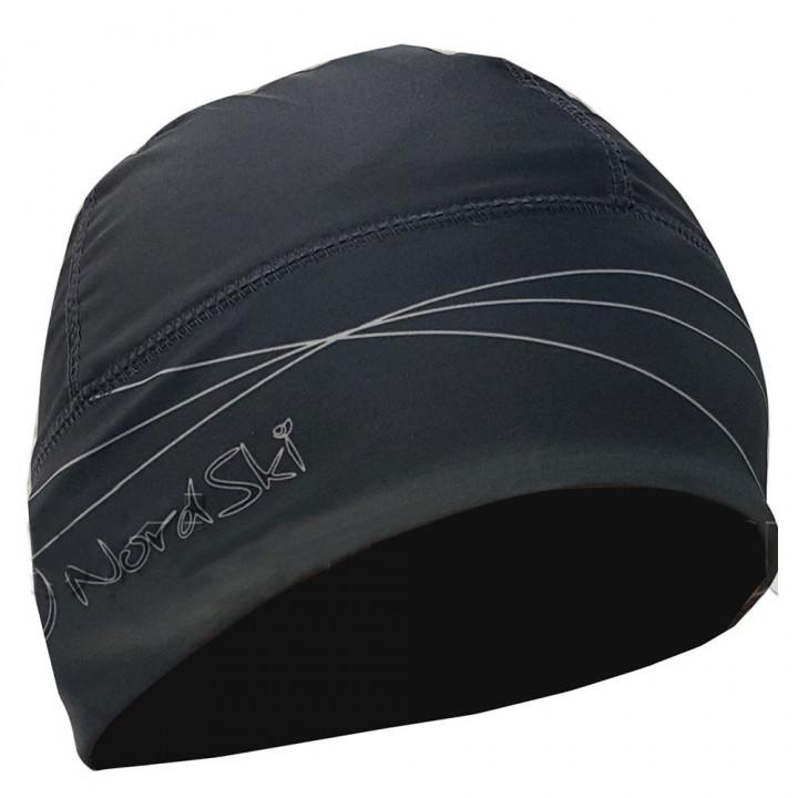 Шапка гоночная NordSki Premium темно-синий