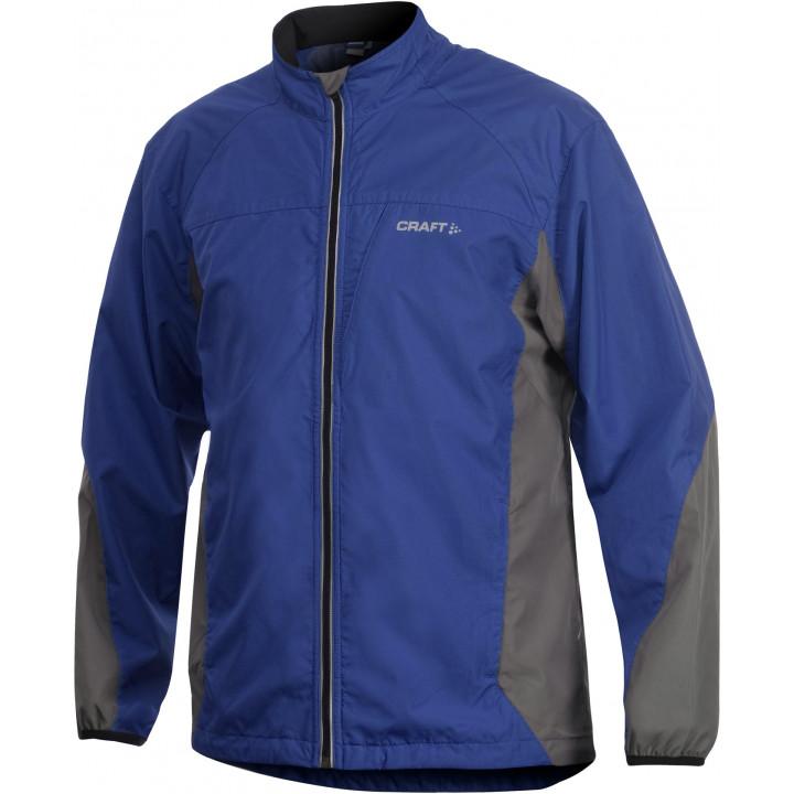 Куртка Craft AR Active 194142 2343 синий