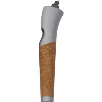 Ручки KV+ 7P101.17 Handle Elite 16.5 мм. пробка