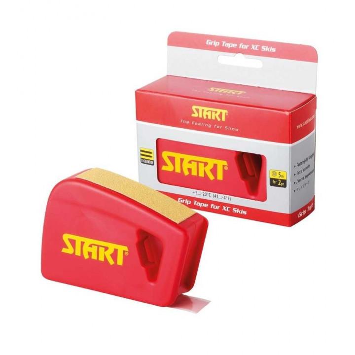 Держащая лента Start Grip Tape 09221 5м