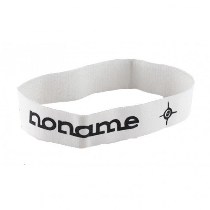 Повязка Noname белый унисекс