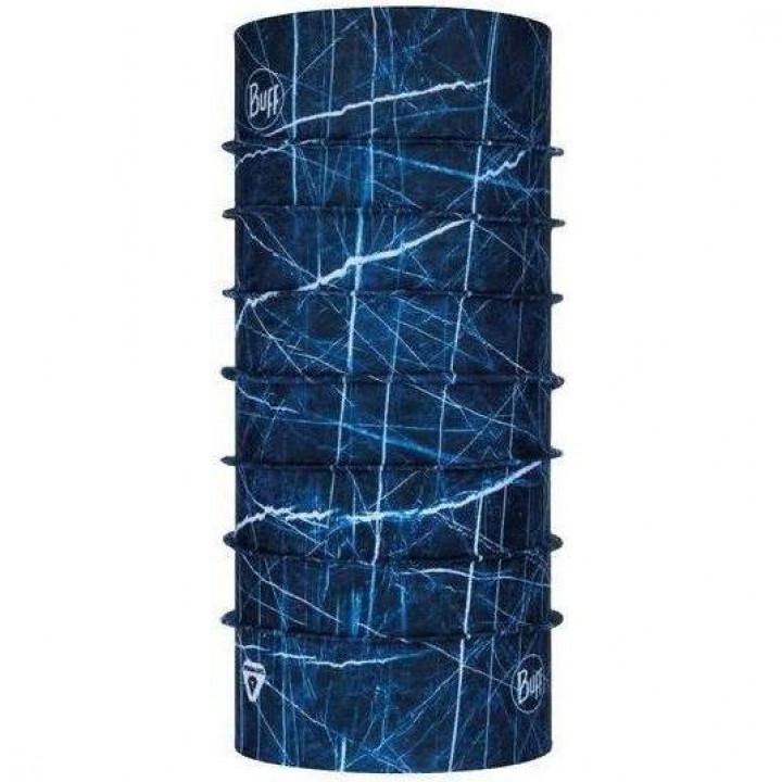 Баф Buff THERMONET 124129.707.1000 icescenic blue