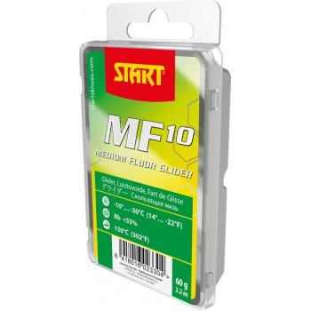 Парафин Start MF10 02330 /-10..-30/ 60 гр. green