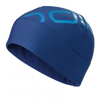 Шапка гоночная Odlo Intensity 791890 20332 синий